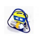 Public Access Resuscitation