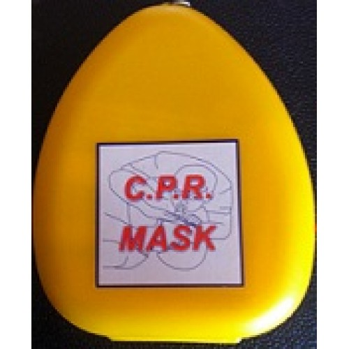 Face Mask For Cpr Cpr Face Mask Cardiopulmonary