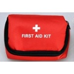 Sasyachook Basic Emergency First Aid Kit