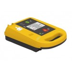 """AED 7000 Defibrillator - """"SPORTS PACK"""" with WALL CABINET"""