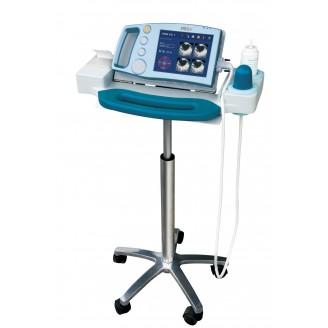 Palm Ultrasound Bladder Scanner