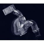 BestFit Nasal CPAP Therapy Mask
