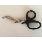 Sasyachook Universal Scissors 18CM