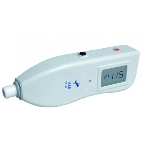 Sasyachook Jaundice Meter Detector - Sasyachook Pty Ltd ...  Sasyachook Jaun...