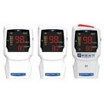 Spectro2 10 Pulse Oximeter
