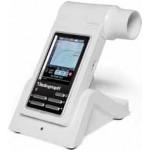 Vitalograph 2120 Hand Held Spirometer In2itive & SpV