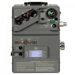 The MCV200-B Mass Casualty Mechanical Ventilator